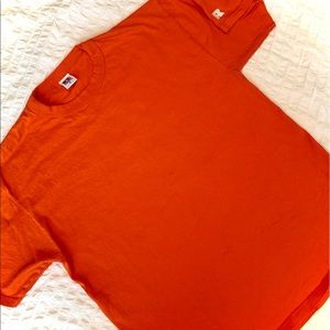 RUSSELL ATHLETIC Basic Tee
